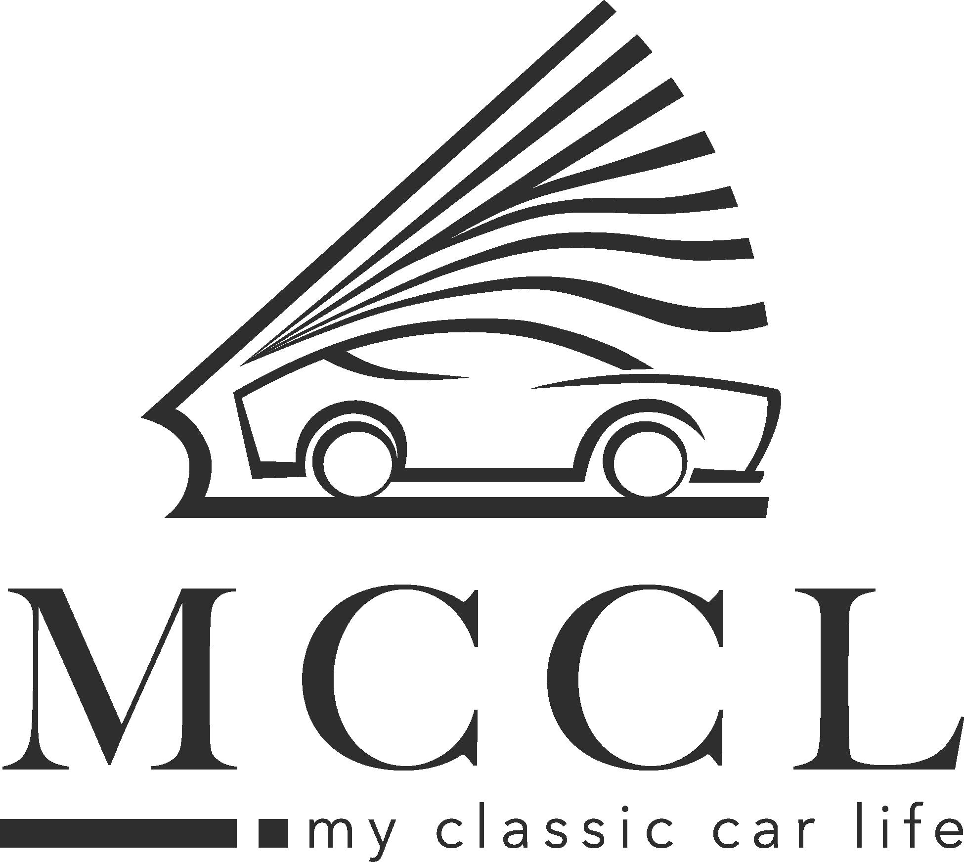 My Classic Car Life