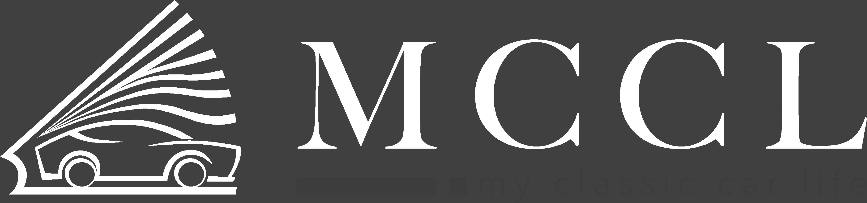 MCCLife