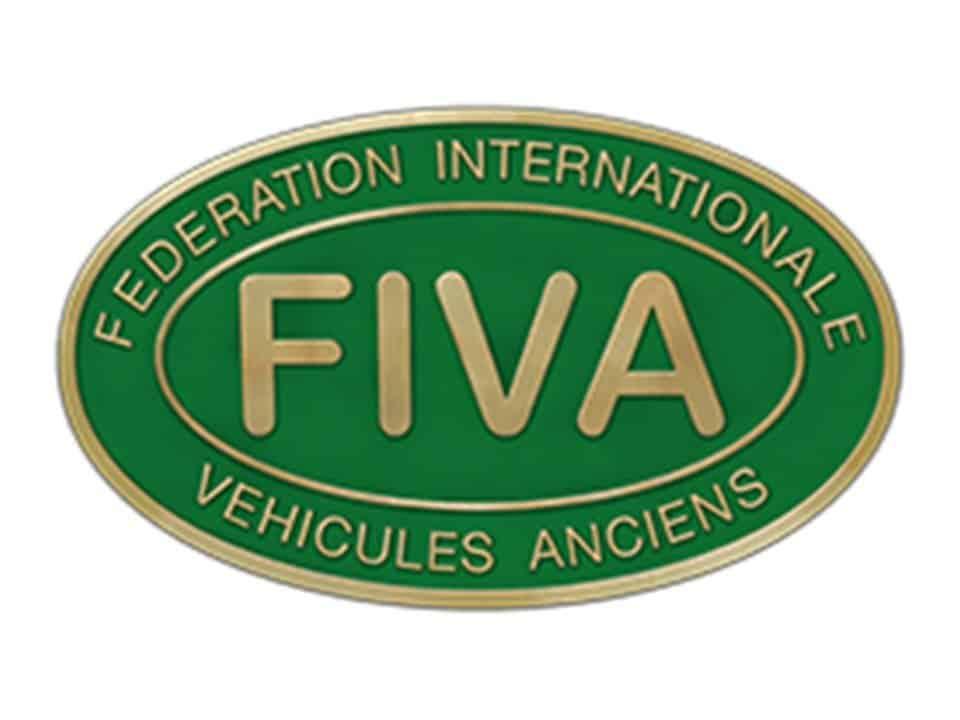 Membre FIVA